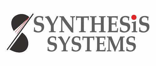 Synthesis Systems Web copy