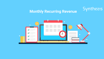 Make your recurring revenue from subscription commerce more predictable