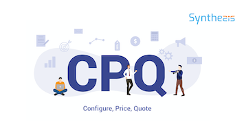 10 Business Symptoms Indicating Your Organization Needs a CPQ Solution