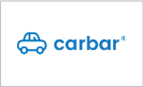 Carbar Synthesis Systems