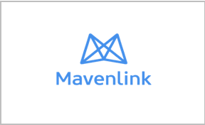 Mavenlink Synthesis Systems
