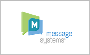Message Systems Synthesis Systems