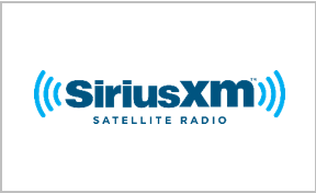 SiriusXM Synthesis Systems