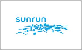 SunRun Synthesis Systems