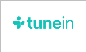 TuneIn Synthesis Systems