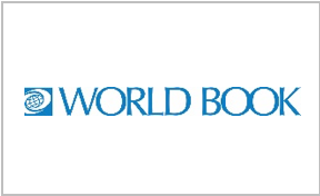 World Book Synthesis Systems